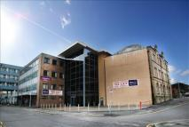 property to rent in St John's Court, Ainsworth Street, Blackburn, BB1 6AR