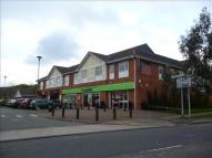 property to rent in Ellenbrook Village Centre, Office 4 , Morston Close, Worsley, Manchester, M28 1PB