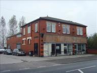 property to rent in 511, Wigan Road, Westhoughton, Bolton, BL5 2BX