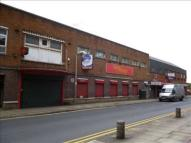 property to rent in The Former Bolton Lads And Girls Club Premises, Montgomery House, Bark Street, Bolton, BL1 2AX