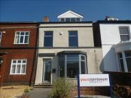 property to rent in 26 Chorley New Road, Bolton, BL1 4AP