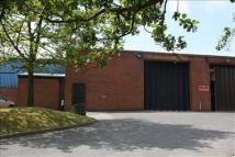 property to rent in Unit 2 & 3, Boundary Industrial Estate, Millfield Road, Bolton, BL2 6QY
