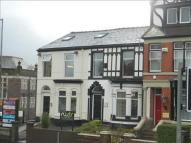 property to rent in 3 Chorley New Road, Bolton, BL1 4QR