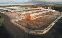 property to rent in Bradley Hall Trading Estate, Bradley Lane, Standish, Wigan, WN6 0XQ