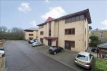 property to rent in Dart House, St. Georges Square, Bolton, BL1 2HB