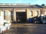 property to rent in Unit 12e, Horwich Loco Works, Chorley New Road, Horwich, Bolton, BL6 5UE