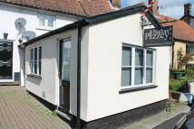 property for sale in Broad Street, Harleston