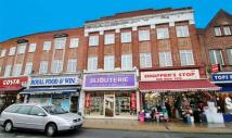 Flat to rent in Field End Road, Eastcote...