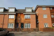 End of Terrace home to rent in Owen Close, Northolt...