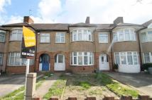 3 bedroom Terraced house to rent in Keble Close, Northolt...