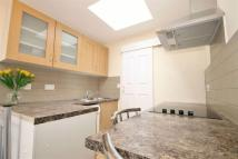 property to rent in Potter Street, Northwood, Middlesex