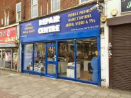 property to rent in The Broadway, Joel Street, Northwood, Middlesex