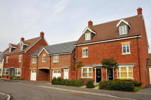 semi detached house in North Swindon, Swindon
