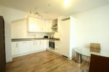 1 bed Apartment in Grainger Street...
