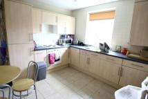 Flat to rent in Silverhill Drive, Fenham...