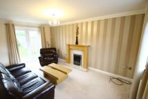 3 bed semi detached house to rent in Barmoor Drive...