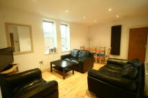 6 bed End of Terrace house to rent in Rothbury Terrace, Heaton...