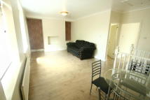 2 bedroom Flat in Ridley Gardens, Swalwell...