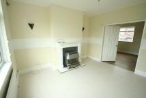 2 bedroom Terraced home in Ash Terrace, Murton...