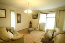 1 bed Apartment in Coatsworth Court...