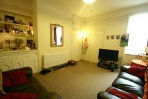 Maisonette in Rokeby Terrace, Heaton...