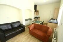 5 bedroom Town House to rent in Elmwood Street...