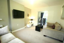 3 bed semi detached home to rent in Bayfield, West Allotment...