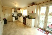 3 bedroom semi detached house in Runhead Estate, Ryton...