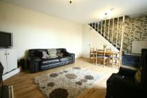 Terraced property to rent in Gladstone Terrace...