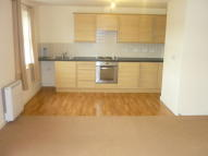 2 bed Apartment to rent in Alexandrea Way...