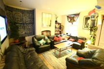 8 bedroom Terraced house in Rothbury Terrace, Heaton...