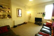 Maisonette to rent in Rokeby Terrace, Heaton