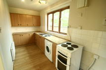 Valley View semi detached house to rent