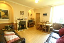 2 bed Ground Flat to rent in Rokeby Terrace, Heaton...