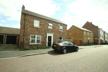 4 bedroom Detached home in Sharperton Drive...