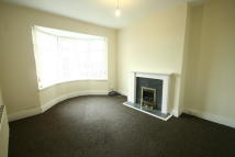 3 bedroom semi detached house in Coast Road...