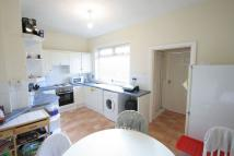 3 bedroom Terraced property in The Avenue, Pelton...