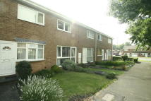 Terraced home to rent in Woburn Close...