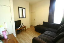2 bedroom Flat to rent in Sceptre Street, Fenham...