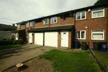 3 bedroom semi detached home in Berkshire Close...