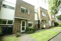 3 bedroom Terraced home to rent in Jesmond Park Court...