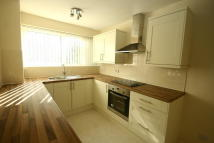 3 bedroom Terraced home to rent in Jesmond Park Court...