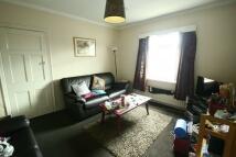 3 bedroom Flat in Flat A, Sackville Road...