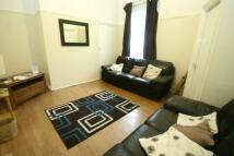 1 bedroom Maisonette to rent in Room - Warton Terrace...