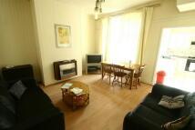 3 bedroom Terraced property in Whitefield Terrace...