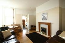 Flat Share in Room on Trewhitt Road...