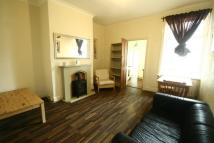 2 bed Ground Flat to rent in Simonside Terrace...