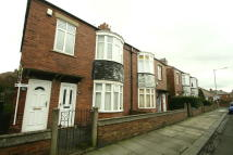 2 bed Flat in Princess Louise Road...