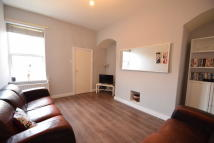 4 bedroom Maisonette to rent in Warton Terrace, Heaton...