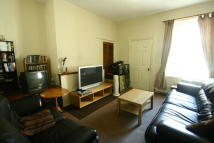 2 bedroom Ground Flat in Simonside Terrace...